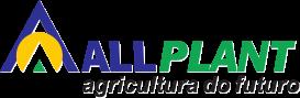 AllPlant - Agricultura do futuro