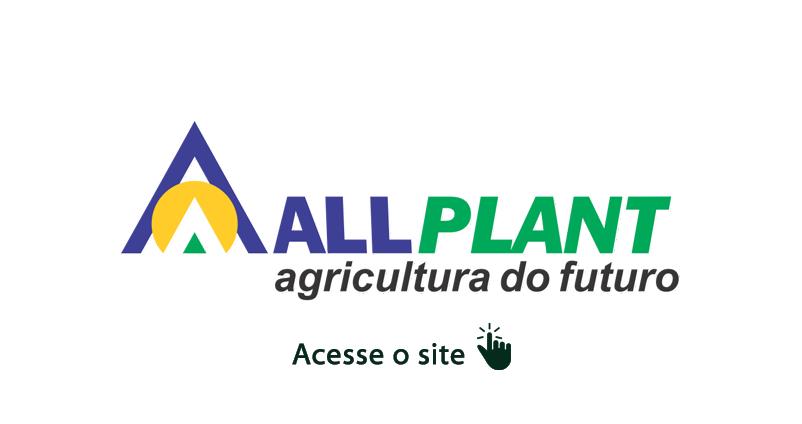 allplant_abert