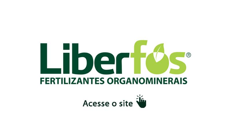 liberfos_abert